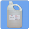 C J MED: Distilled Water